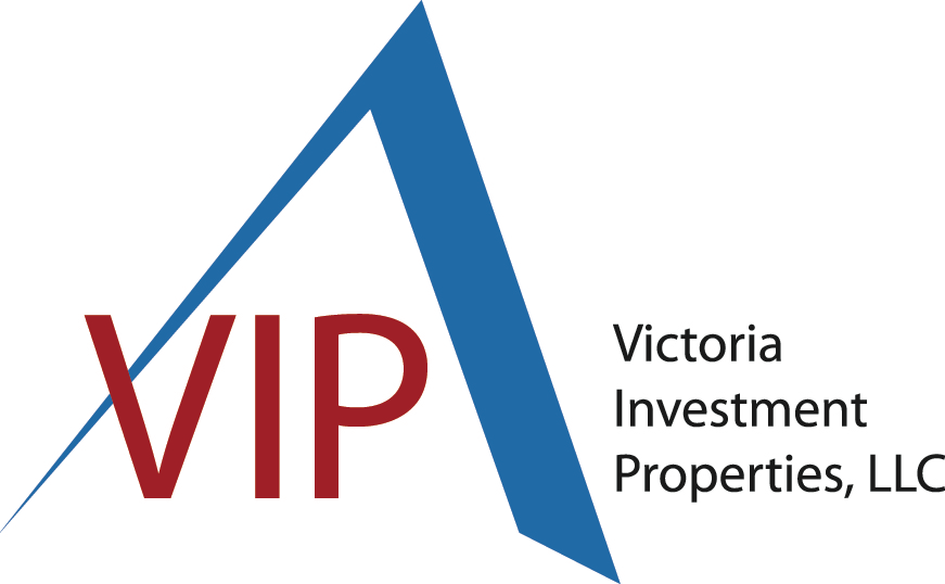 Victoria Investment Properties, LLC